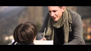 Modà feat. Jarabedepalo - Come un pittore - Videoclip Ufficiale
