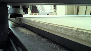 Aldrich Fabrication U.S.A. Sink Ring