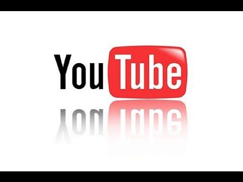 Passo a Passo - Como se Inscrever no Canal do You Tube