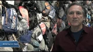 Abd Meksika S N R Nda Kacak Gocmenlerin Geride B Rakt Klar Sergileniyor