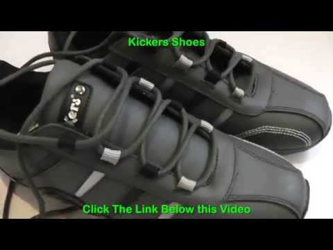 Kickers Shoes – Kickers Sale NOW ON
