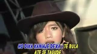 Download lagu Ajeng Bintang Pantura Sattanang Mera MP3