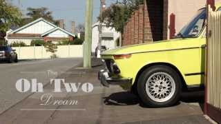 1974 BMW 2002 | The Oh Two Dream