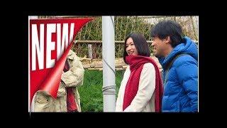新井浩文と山本浩司が「美しき酒呑みたち」で富山へ、一般人女性と3人で...
