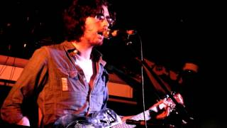 Hozier - It Will Come Back Live @ Sweeneys Dublin