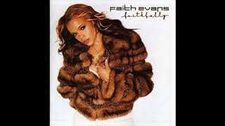 Watch Faith Evans Do Your Time video