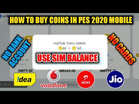 Buy cryptocurrencies with sim balance