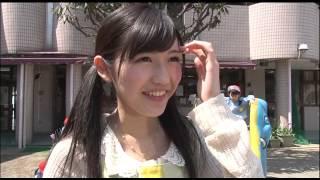 1/149 渡辺麻友720p.