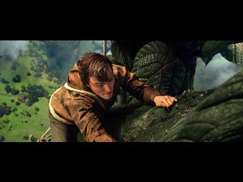 jack-the-giant-slayer---hd-trailer---official-warner-bros.-uk