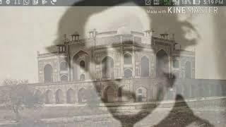 Bahadur Shah Zafar - The Life And History