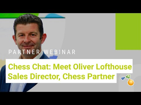 chess-chat-with-oliver-lofthouse-|-chess-partner