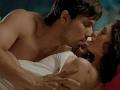 Aditi Rao hot video