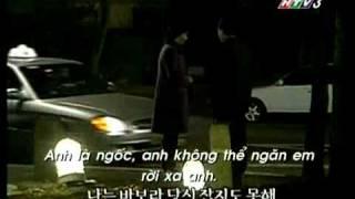 Tinh yeu la cho hay la bo - Chuyen tinh Kyung Hoa - Sun Jae