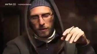 Das Geheimnis Der Pokerspieler - Dokumentation