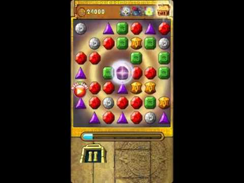 Jewels Crush:Saga Match HDFree