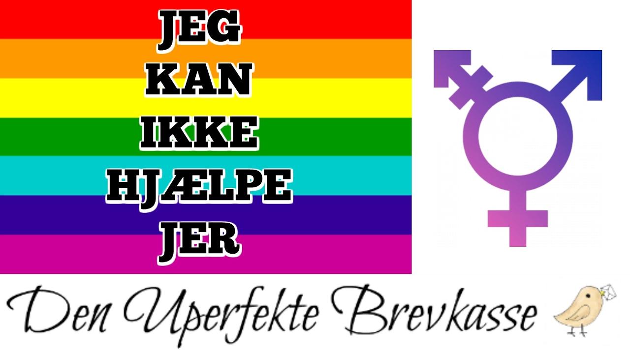 homoseksuel kit teen boobs sex billeder
