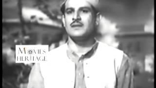 Shaheedo Tum Ko Mera Salaam - Bazar (1949) - Old Bollywood Classic Songs
