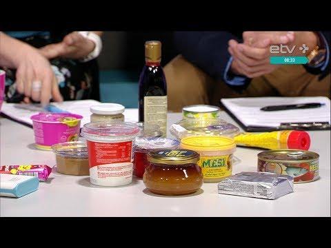 Сотрудница аэропорта — о том, как провозить икру, паштет и мёд