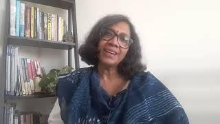 Sanjeevani Reflections - Geeta