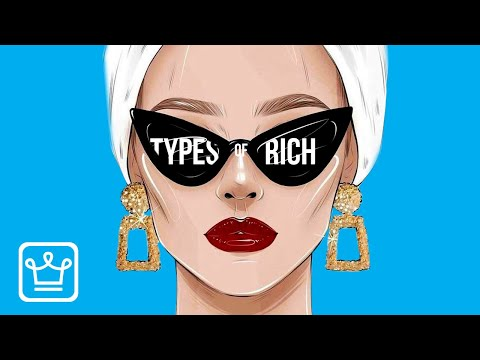 15-types-of-rich-people