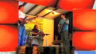 Jelly Demented - The Jellybottys Demented Song Weird Dreamtime Video