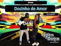 Docinho De Amor Tomate Agita Dance Coreografia mp3