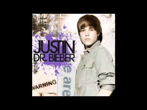 Justin Bieber- Dr. Bieber Remix | Feat. Randy Ross The Rappin Boss