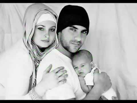 ЛЮБОВЬ В ИСЛАМЕ!.. ЛЮБОВЬ ДРУГ ДРУГУ РАДИ АЛЛАХА......