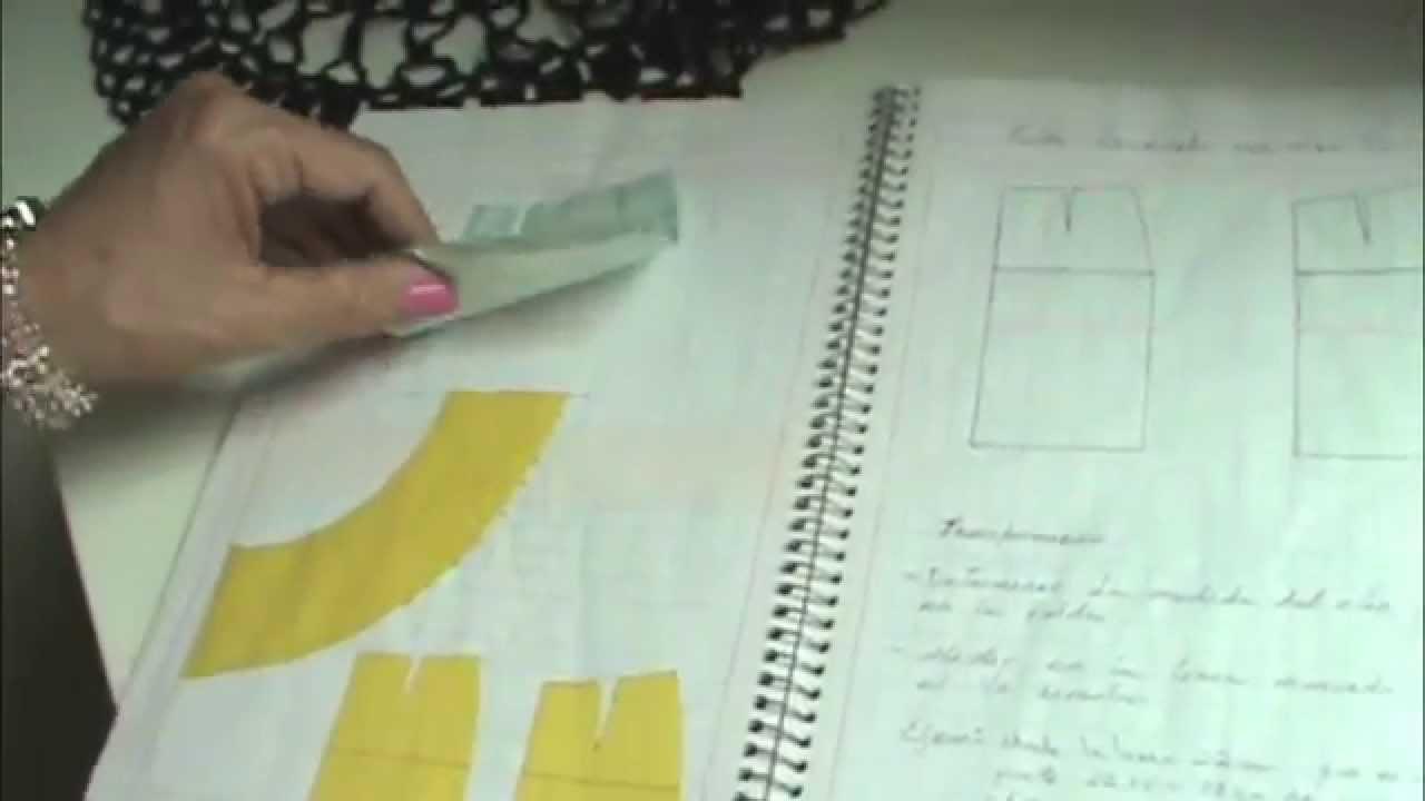 alta costura clase 5  tips y cuaderno de apuntes