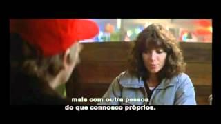 STARMAN (1984) - DEFINE LOVE.mp4