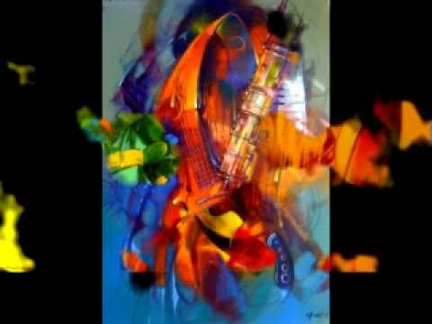 Mozart, Vesperae solennes de confessore K339