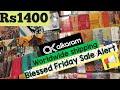 Alkaram winter Colltion & Sale bedsheets