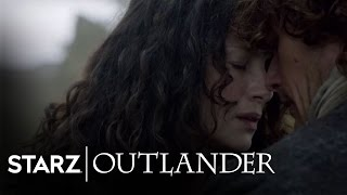 Outlander | You Are My Home Now Trailer | STARZ
