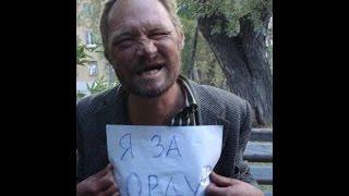 Варкрафт 2016   Русский Анти Трейлер
