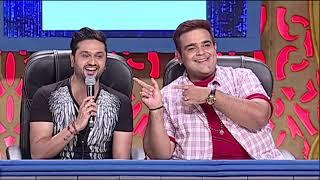 Roshan Prince | Millind Gaba | Bas Tu Live | Voice of Punjab Chhota Champ 3 | PTC PUNJABI