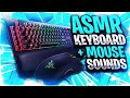 Bedwars keyboard mouse sounds mp3