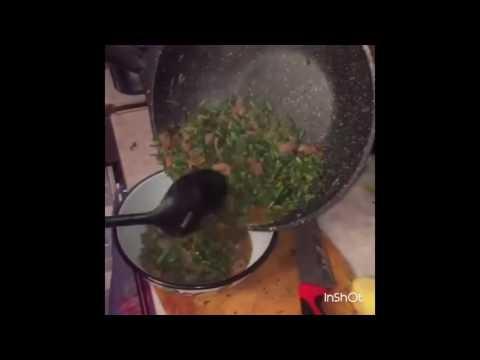 Evrokot - продажа товаров для дома и кухни.