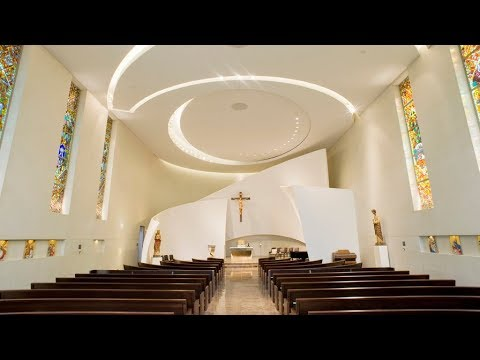St Joseph Seminary / DIALOG