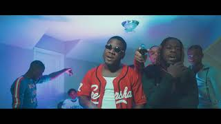 """Bloodbrothers """"Thugs Cry"""" Official Video"""