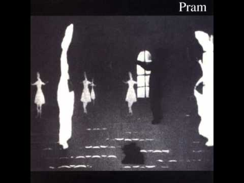 Pram - Sirocco