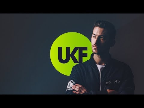 Joe Ford & Memtrix - Out Of Place
