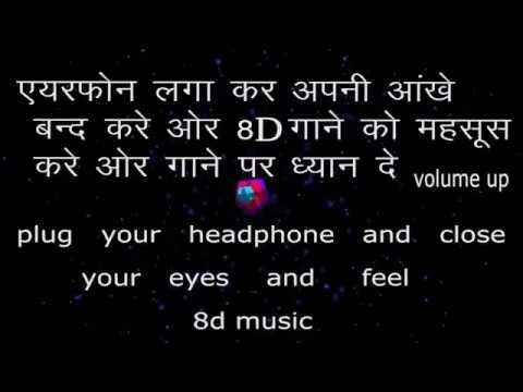 8d Song 4g Ka Zamana Dj Song Cg 4g Ka Zamana Cg Song  New Haryanvi Cg Songharyanvi Dj Songdj Sk