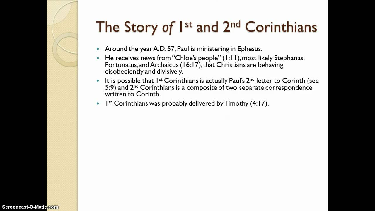 paul and the letter to the corinthians Posted in acts & epistle scriptures and tagged 1 cor 13, 1 corinthians 13, bible study, christ jesus, epistle, i corinthians 13, january 31, lectionary, letchworth, love, love.