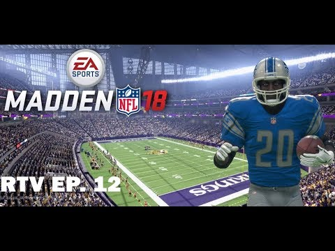 new-barry-sanders!-madden-18-road-to-victory-episode-12