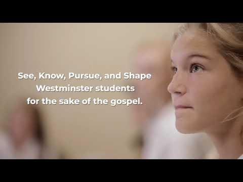 Westminster School at Oak Mountain Upper School Head Search