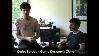 Zeno Clash PC Games Video - Gameplay Mechanics