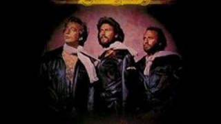 Bee Gees - Love Me (audio only)