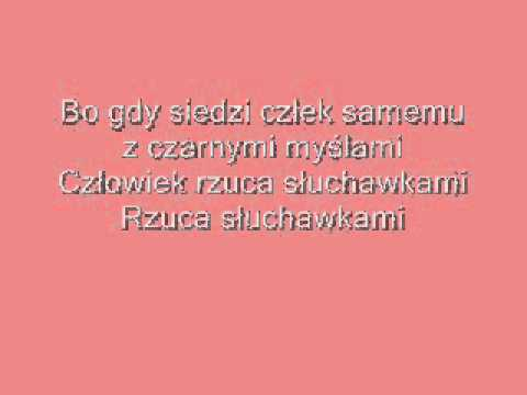 Strachy Na Lachy Ostatki Nie Widzisz Stawki Official