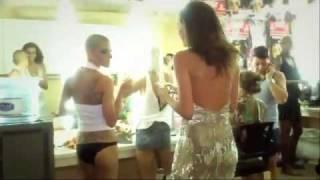 David Guetta feat. Kid Cudi Memories (Official Video HD) + Lyrics