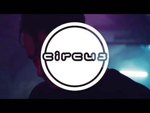 Flux Pavilion and Matthew Koma - Emotional (Official Video)